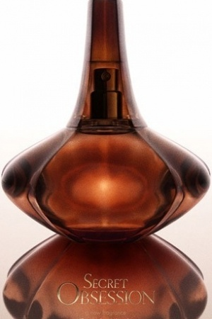 calvin-klein-secret-obsession-perfume-100ml-for-her-gift-dubai-abudhabi-uae-from-karachi-lahore-islamabad-rawalpindi