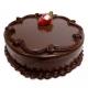 choco-float-cake-birthday-anniversary-cakes-karachi-lahore-islamabad-to-jeddah-saudi-arabia