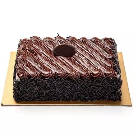 birthday-anniversary-cakes-karachi-lahore-islamabad-to-riyadh-saudi-arabia