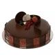 chocolate-truffle-birthday-anniversary-cakes-karachi-lahore-islamabad-to-jeddah-saudi-arabia-239