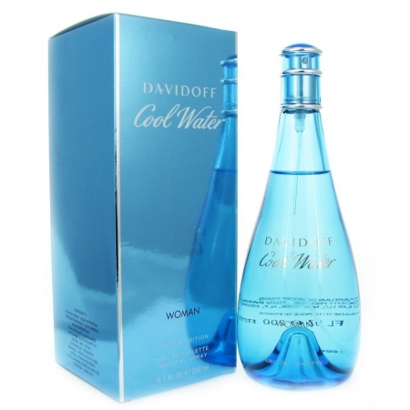 davidoff-cool-water-perfume-100ml-for-her-women-perfume-gift-dubai-abudhabi-uae-from-karachi-lahore-islamabad-rawalpindi
