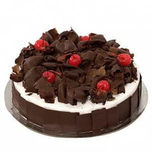 delectable-black-forest-cake-birthday-anniversary-cakes-karachi-lahore-islamabad-to-jeddah-saudi-arabia