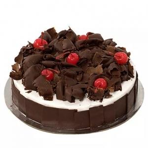 delectable-black-forest-cake-birthday-anniversary-cakes-karachi-lahore-islamabad-to-jeddah-saudi-arabia