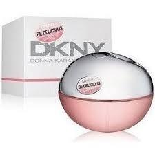 dkny-fresh-blossom-perfume-100ml-for-her-women-perfume-gift-dubai-abudhabi-uae-from-karachi-lahore-islamabad-rawalpindi