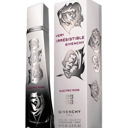 givenchy-very-irresistible-electric-rose-for-women-75-ml-perfume-gift-dubai-abudhabi-uae-from-karachi-lahore-islamabad-rawalpindi