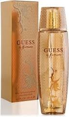 guess-by-marciano-for-women-100-ml-eau-de-parfum-women-perfume-gift-dubai-abudhabi-uae-from-karachi-lahore-islamabad-rawalpindi
