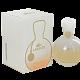 lacoste-eau-de-lacoste-for-women-90-ml-eau-de-parfum-perfume-gift-dubai-abudhabi-uae-from-karachi-lahore-islamabad-rawalpindi