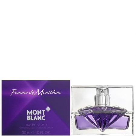 mont-blanc-femme-de-montblanc-perfume-50ml-for-her-women-perfume-gift-dubai-abudhabi-uae-from-karachi-lahore-islamabad-rawalpindi