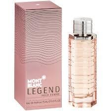 mont-blanc-legend-for-women-75-ml-eau-de-parfum-perfume-gift-dubai-abudhabi-uae-from-karachi-lahore-islamabad-rawalpindi