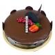 new-chocolate-truffle-cake-birthday-anniversary-cakes-karachi-lahore-islamabad-to-jeddah-saudi-arabia