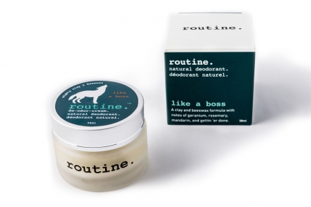routine-cream-natural-deodorant-like-a-boss-women-perfume-gift-dubai-abudhabi-uae-from-karachi-lahore-islamabad-rawalpindi
