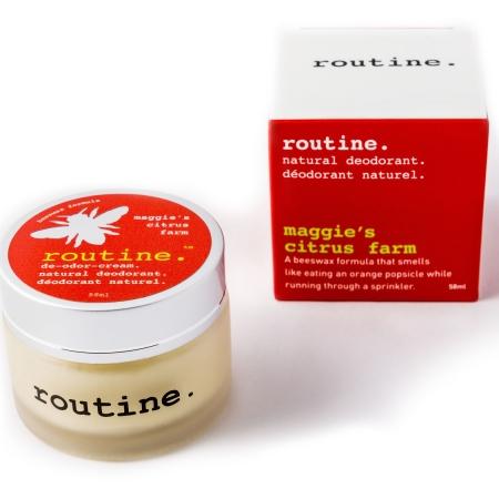 routine-cream-natural-deodorant-maggie-s-citrus-farm-women-perfume-gift-dubai-abudhabi-uae-from-karachi-lahore-islamabad-rawalpindi