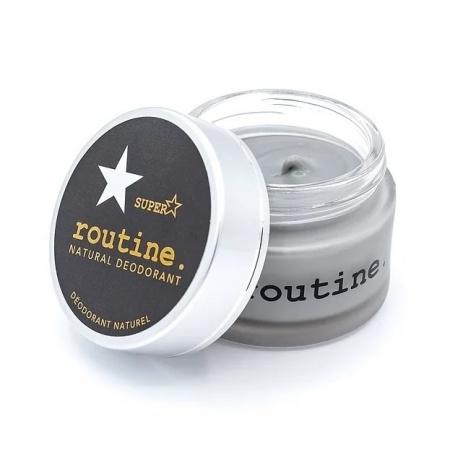 routine-cream-natural-deodorant-superstar-women-perfume-gift-dubai-abudhabi-uae-from-karachi-lahore-islamabad-rawalpindi