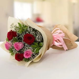 stolen_kisses-roses-bouquet-birthday-anniversary-flowers-karachi-lahore-islamabad-to-riyadh-saudi-arabia