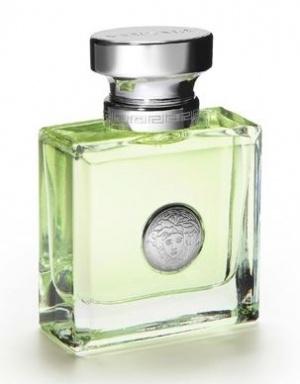 versace_versense_perfume_100ml_for_her-women-perfume-gift-dubai-abudhabi-uae-from-karachi-lahore-islamabad-rawalpindi