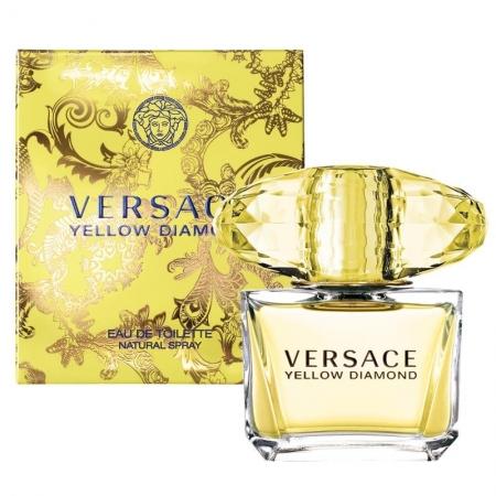 versace_yellow_diamond_perfume_90ml_for_her-women-perfume-gift-dubai-abudhabi-uae-from-karachi-lahore-islamabad-rawalpindi