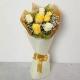 white-and-yellow-roses-bouquet-birthday-anniversary-flowers-karachi-lahore-islamabad-to-jeddah-saudi-arabia