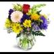 a-touch-of-bliss-Flowers to Toronto, Mississauga, Ontario, Alberta, Calgary, Hamilton, Ottawa, Montreal, Winnipeg allover Canada from Karachi, Lahore, Islamabad Pakistan