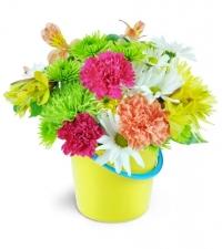 beachy-keen-Flowers to Toronto, Mississauga, Ontario, Alberta, Calgary, Hamilton, Ottawa, Montreal, Winnipeg allover Canada from Karachi, Lahore, Islamabad Pakistan