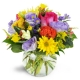 birthday-blast-Flowers to Toronto, Mississauga, Ontario, Alberta, Calgary, Hamilton, Ottawa, Montreal, Winnipeg allover Canada from Karachi, Lahore, Islamabad Pakistan