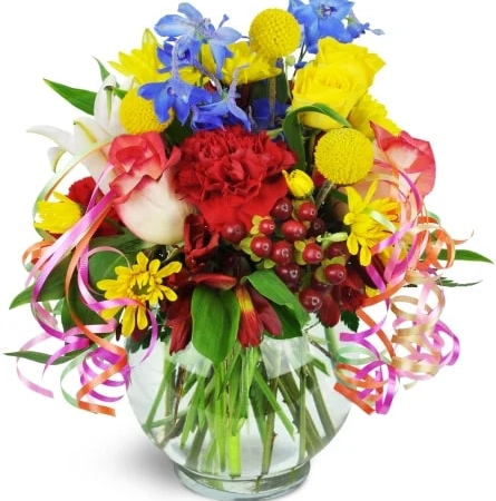 celebrating-you-Flowers to Toronto, Mississauga, Ontario, Alberta, Calgary, Hamilton, Ottawa, Montreal, Winnipeg allover Canada from Karachi, Lahore, Islamabad Pakistan