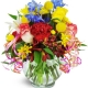 celebrating-you-Flowers to Toronto, Mississauga, Ontario, Alberta, Calgary, Hamilton, Ottawa, Montreal, Winnipeg allover Canada from Karachi, Lahore, Islamabad Pakistan