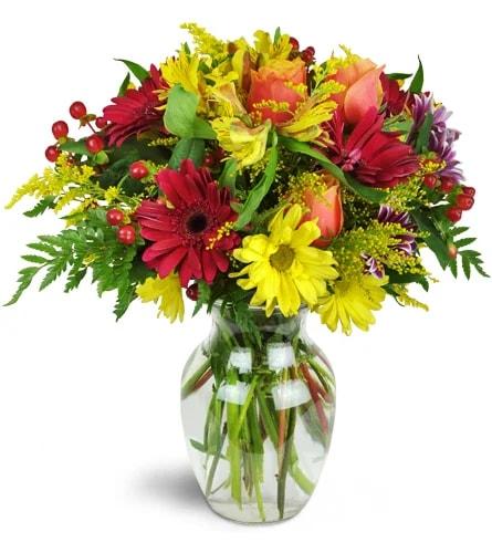 cheerful-wishes-Flowers to Toronto, Mississauga, Ontario, Alberta, Calgary, Hamilton, Ottawa, Montreal, Winnipeg allover Canada from Karachi, Lahore, Islamabad Pakistan