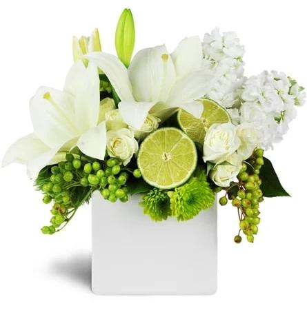 citrus-breezes-Flowers to Toronto, Mississauga, Ontario, Alberta, Calgary, Hamilton, Ottawa, Montreal, Winnipeg allover Canada from Karachi, Lahore, Islamabad Pakistan
