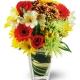 first-impressions-Flowers to Toronto, Mississauga, Ontario, Alberta, Calgary, Hamilton, Ottawa, Montreal, Winnipeg allover Canada from Karachi, Lahore, Islamabad Pakistan