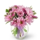 happy-thoughts-Flowers to Toronto, Mississauga, Ontario, Alberta, Calgary, Hamilton, Ottawa, Montreal, Winnipeg allover Canada from Karachi, Lahore, Islamabad Pakistan