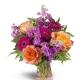 invigorate-orange-roses-Flowers to Toronto, Mississauga, Ontario, Alberta, Calgary, Hamilton, Ottawa, Montreal, Winnipeg allover Canada from Karachi, Lahore, Islamabad Pakistan