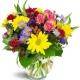 joyful-thanks-Flowers to Toronto, Mississauga, Ontario, Alberta, Calgary, Hamilton, Ottawa, Montreal, Winnipeg allover Canada from Karachi, Lahore, Islamabad Pakistan