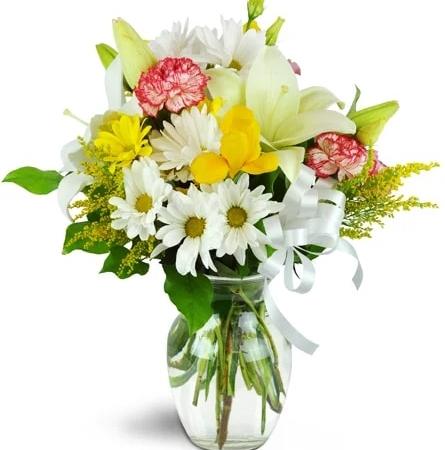 pure-gladness-Flowers to Toronto, Mississauga, Ontario, Alberta, Calgary, Hamilton, Ottawa, Montreal, Winnipeg allover Canada from Karachi, Lahore, Islamabad Pakistan