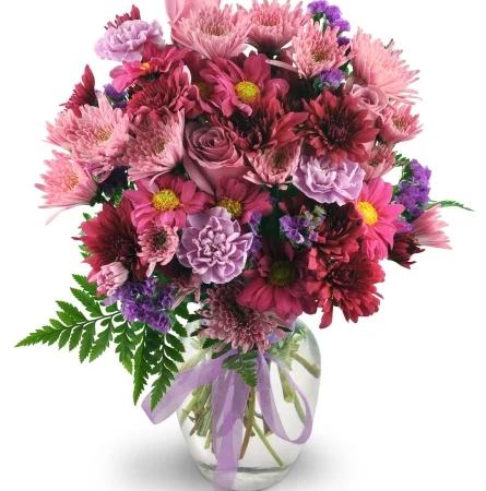 purple-moon-Flowers to Toronto, Mississauga, Ontario, Alberta, Calgary, Hamilton, Ottawa, Montreal, Winnipeg allover Canada from Karachi, Lahore, Islamabad Pakistan