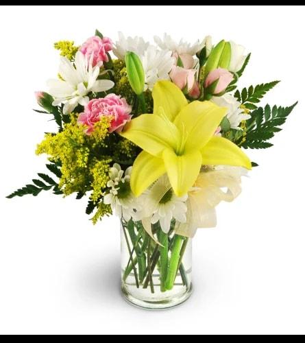 the-prettiest-picture-Flowers to Toronto, Mississauga, Ontario, Alberta, Calgary, Hamilton, Ottawa, Montreal, Winnipeg allover Canada from Karachi, Lahore, Islamabad Pakistan