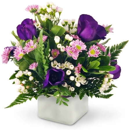 wishes-and-kisses-Flowers to Toronto, Mississauga, Ontario, Alberta, Calgary, Hamilton, Ottawa, Montreal, Winnipeg allover Canada from Karachi, Lahore, Islamabad Pakistan