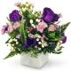 wishes-and-kisses-Flowers to Toronto, Mississauga, Ontario, Alberta, Calgary, Hamilton, Ottawa, Montreal, Winnipeg allover Canada from Karachi, Lahore, Islamabad Pakistan