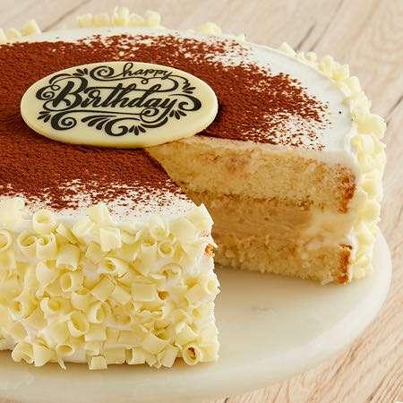 birthday-anniversary-cakes-from-pakistan-to-usa